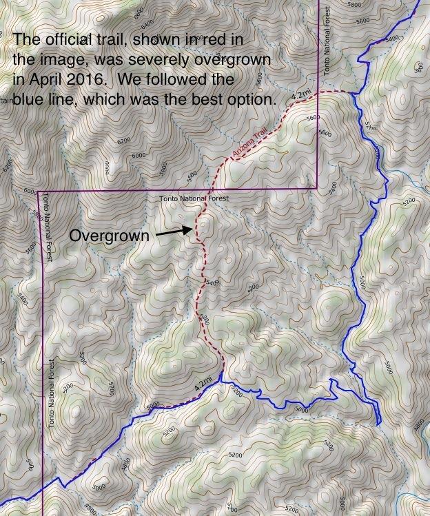 2016-03-arizona-trail-map2